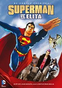 Spustit online film zdarma Superman vs. Elita