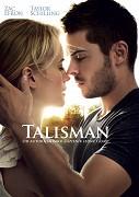 Spustit online film zdarma Talisman