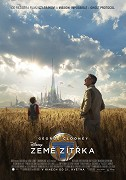 Země zítřka (2D)