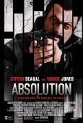 Film Absolution ke stažení - Film Absolution download
