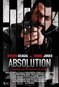 Spustit online film zdarma Absolution