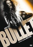 Ja som zákon / Bullet (2014)