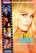 Spustit online film zdarma Elektra Luxx