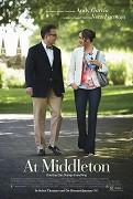Spustit online film zdarma Middletonská romance