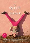Spustit online film zdarma Královna ticha