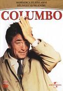 Spustit online film zdarma Columbo: Džungle ve skleníku