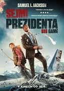 Spustit online film zdarma Sejmi prezidenta
