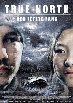 Spustit online film zdarma Krutý sever