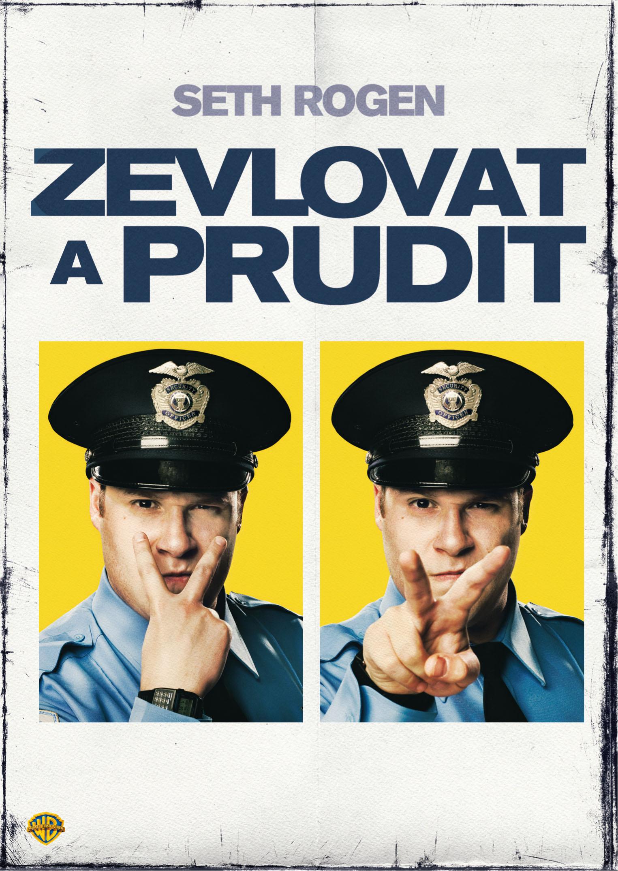 Spustit online film zdarma Zevlovat a prudit
