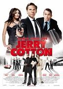 Spustit online film zdarma Jerry Cotton