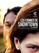 Spustit online film zdarma Snowtown