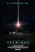 Spustit online film zdarma Terminus