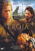 Spustit online film zdarma Troja