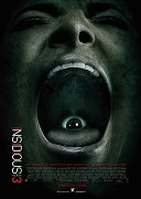 Insidious: Chapter 3 (2016)