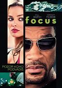 Film Focus ke stažení - Film Focus download