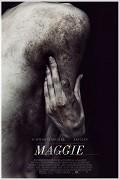 Poster k filmu Maggie