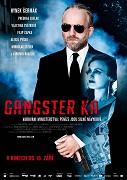 Spustit online film zdarma Gangster Ka