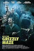 Grizzly zabiják CZ Dab.