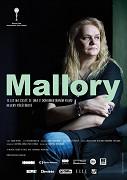 Spustit online film zdarma Mallory