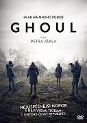 Spustit online film zdarma Ghoul