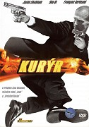 Spustit online film zdarma Kurýr