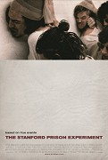 Spustit online film zdarma Stanford Prison Experiment, The