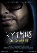 Spustit online film zdarma RYTMUS sídliskový sen