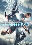Spustit online film zdarma Rezistence