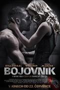 Film Bojovník ke stažení - Film Bojovník download