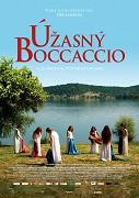 Spustit online film zdarma Úžasný Boccaccio