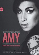Film Amy ke stažení - Film Amy download
