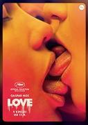Spustit online film zdarma Love