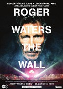 Spustit online film zdarma Roger Waters The Wall