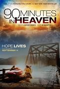 Film 90 minut v nebi ke stažení - Film 90 minut v nebi download