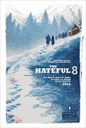 h8ful