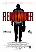 Spustit online film zdarma Remember