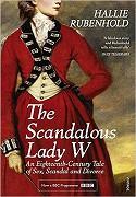 Spustit online film zdarma Skandální život Lady Worsley