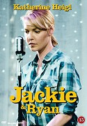 Jackie & Ryan / Your Right Mind SK (2014)