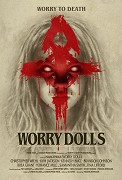Poster undefined Worry Dolls