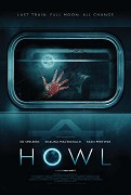 Poster undefined Howl