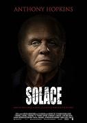Spustit online film zdarma Solace