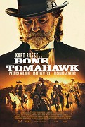 Detail online filmu Bone Tomahawk ke stažení