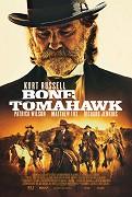 Spustit online film zdarma Bone Tomahawk