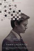 Poster k filmu         Pawn Sacrifice