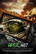 Poster k filmu Tape 407
