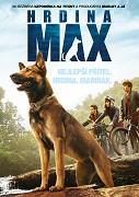 Spustit online film zdarma Hrdina Max