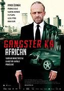 Spustit online film zdarma Gangster Ka: Afričan