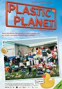 Spustit online film zdarma Planeta plná plastů