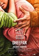 Spustit online film zdarma Dheepan