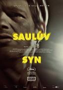 Spustit online film zdarma Saulův syn